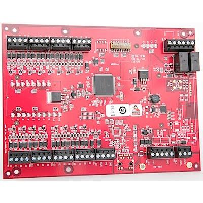 Mercury Security MR16IN Multi-device Interface Panel