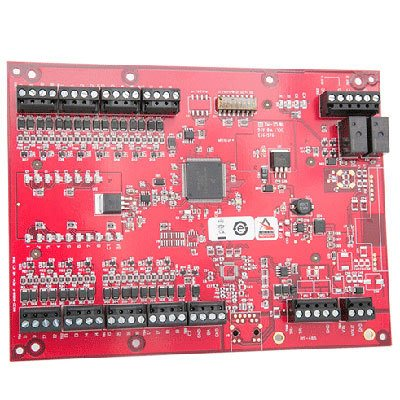 HID MR16IN-S3 16 Input Interface Panel