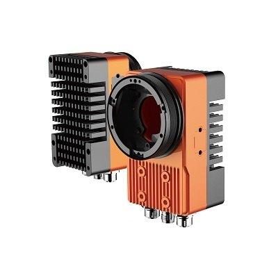 Dahua Technology MV-SI5131MG000/1E with Powerful intel platform