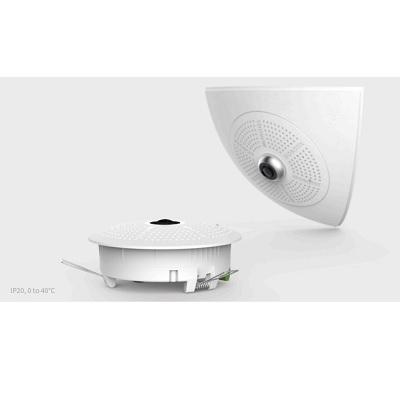 MOBOTIX Mx-c26A-6D016 6MP professional indoor camera
