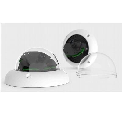 MOBOTIX Mx-D26A-6D036 Professional Outdoor Dome Camera