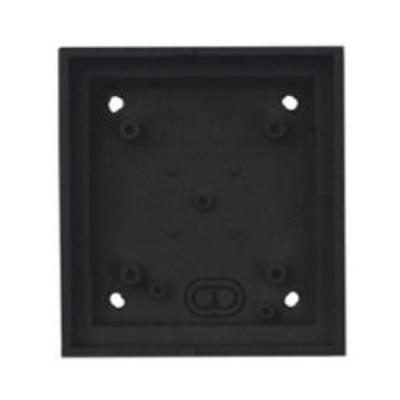 MOBOTIX MX-OPT-Box-1-EXT-ON-BL Single On-Wall-Housing