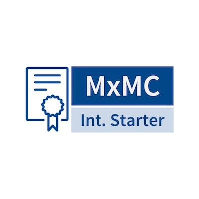 MOBOTIX Mx-SW-MC-STARTER MxMC Integration Starter License