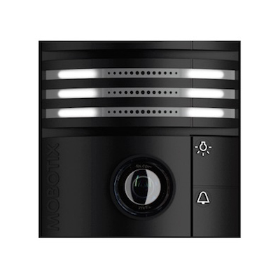 MOBOTIX Mx-T26B-6D016-b T26 CamCore, 6MP, B016, Day, Black