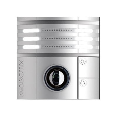 MOBOTIX Mx-T26B-6D016-s T26 CamCore, 6MP, B016, Day, Silver