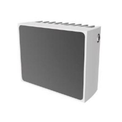 MOBOTIX Mx-A-IRA-120 PoE-powered High-caliber Infrared Illuminator For MOBOTIX Cameras With B&W Sensor