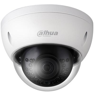 Dahua Technology N51BL22 5MP IR 2.8mm IP Mini Dome