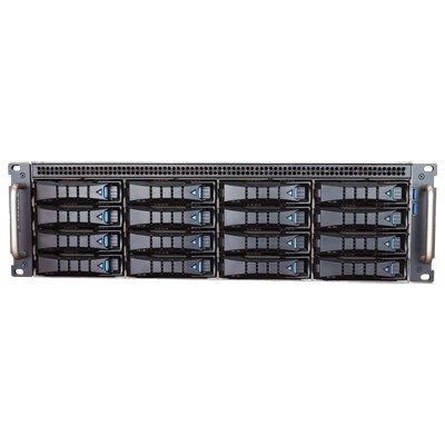 Lilin NAV1072B NAV 72CH Recorder