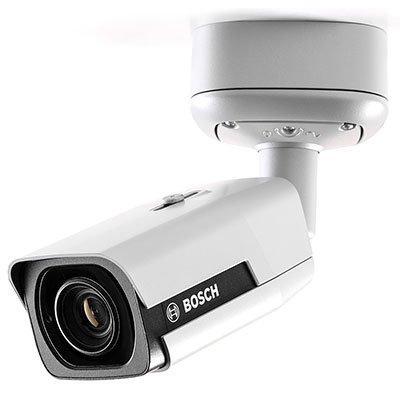 Bosch NBE-4502-AL 2MP Day/Night Outdoor Bullet IR IP Camera