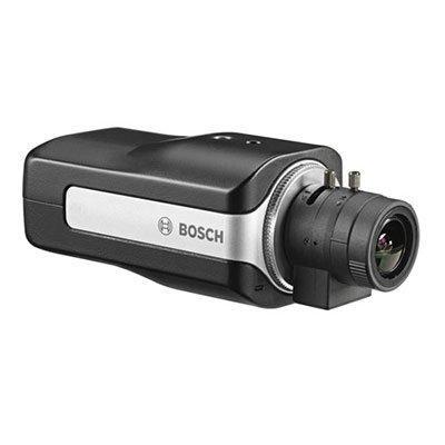 Bosch NBN-40012-V3 720p Day/Night Indoor Box IP Camera