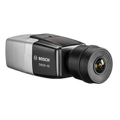 Bosch NBN-80122-CA 12MP Day/Night Fixed Box IP Camera