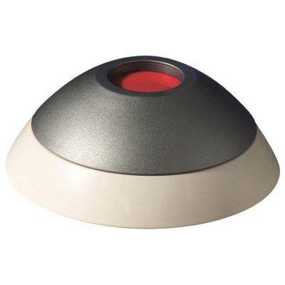 Bosch ND 100 GLT Panic Button