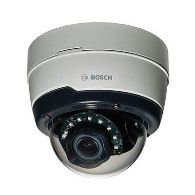 Bosch NDE-4502-AL 2MP Outdoor HD Fixed IR IP Dome Camera