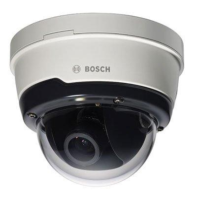 Bosch NDE-5503-A 5MP HD Outdoor Fixed IP Dome Camera