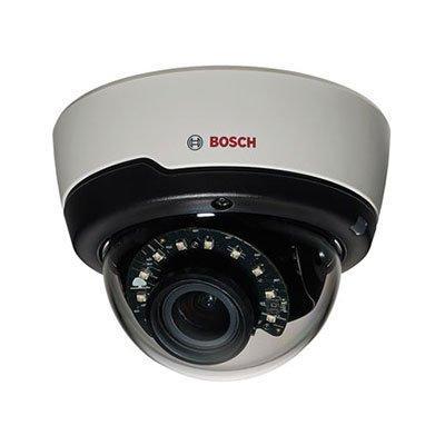 Bosch NDI-4502-AL 2MP Indoor Fixed IR IP Dome Camera