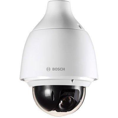 Bosch NDP-5512-Z30-P 2MP 30x Pendant PTZ IP Dome Camera