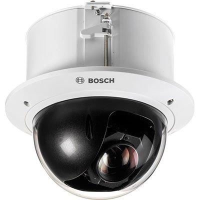 Bosch NDP-5512-Z30C-P 2MP 30x In-Ceiling PTZ IP Dome Camera