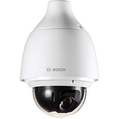 Bosch NDP-5523-Z20 4MP 20x Pendant PTZ IP Dome Camera