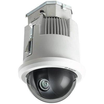 Bosch NDP-7512-Z30CT 2MP 30x Indoor In-Ceiling PTZ IP Dome Camera