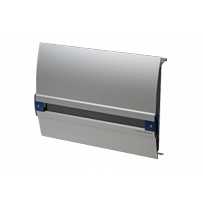 Nedap AEOS AEbox-4 Housing Pack For AEpack Modules