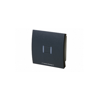 Nedap AEOS Convexs MND80C Mifare Nedap DESFire Reader