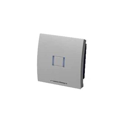 Nedap AEOS Convexs MND80FG Mifare Nedap DESFire Reader
