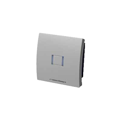 Nedap AEOS Convexs MND80G Mifare Nedap DESFire Reader