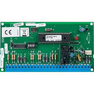NetworX NX-1700E Proximity Card Reader