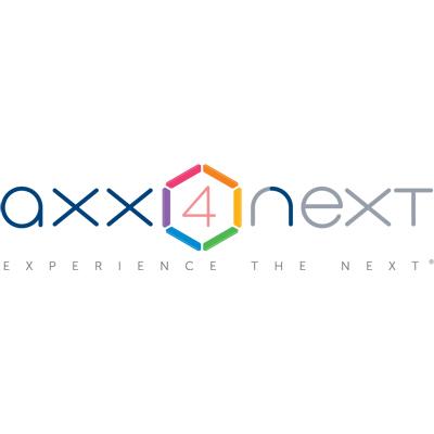 AxxonSoft Axxon Next Video Management Software