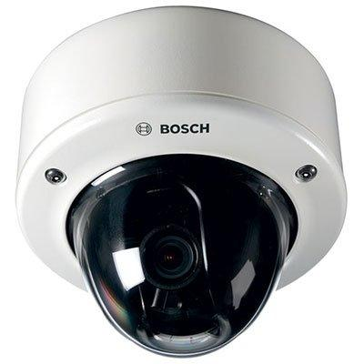 Bosch NIN-73023-A3AS 2MP HD Indoor/Outdoor Fixed IP Dome Camera