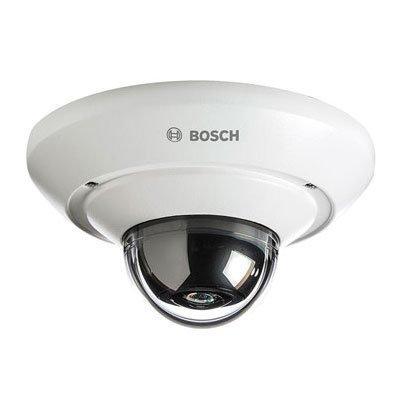Bosch NUC-52051-F0E 5MP Outdoor Fixed IP Panoramic Dome Camera