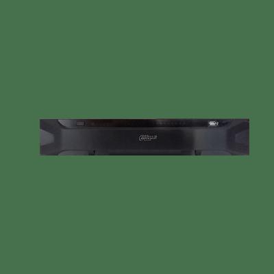 Dahua Technology NVD0905DH-4I-4K Ultra-HD Network Video Decoder
