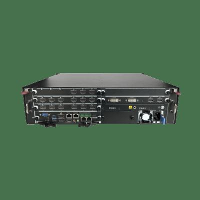 Dahua Technology NVD1805DH-4I-4K Ultra-HD Network Video Decoder