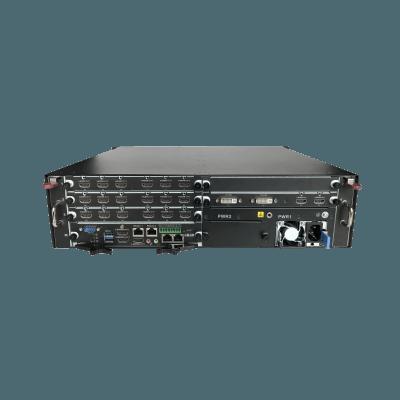 Dahua Technology NVD2105DH-4I-4K Ultra-HD Network Video Decoder