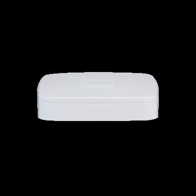 Dahua Technology NVR2104-I 4 Channel Smart 1U WizSense Network Video Recorder