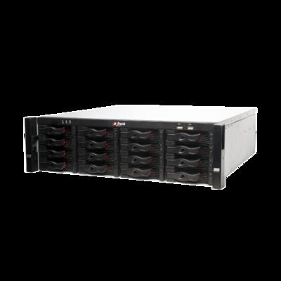 Dahua Technology DHI-NVR616-64- 4KS2 64 Channel Ultra Series 4K H.265 Network Video Recorder