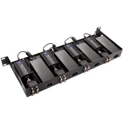 NVT NV-RMEC16/90 Rack Mount Tray Kit