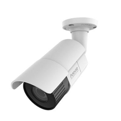Anviz OP2508-IRE IP66 HD IR Bullet Network Camera