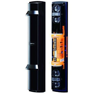 Optex SL-350QDP Quad Beam Active Infrared Sensor