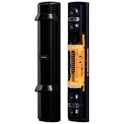 Optex SL-350QN Quad Beam Active Infrared Sensor