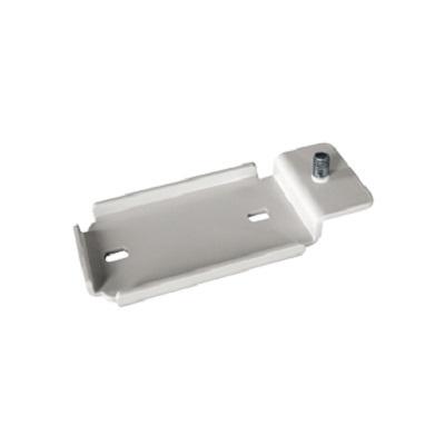 Videotec OSUPPIR Bracket For LED Illuminator