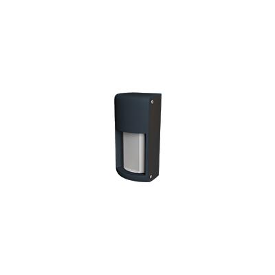 Optex OVS-01CC microwave  sensor