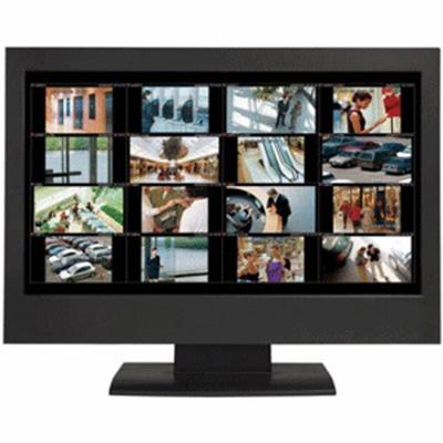 Panasonic BB-HCA5CE MPEG4-license For BB-HNP17 Remote Client