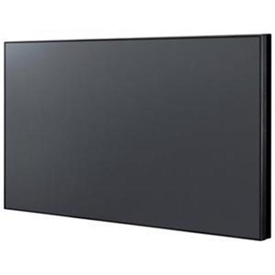 Panasonic TH-55LFV50W 55-inch Full HD Slim Bezel LED Display