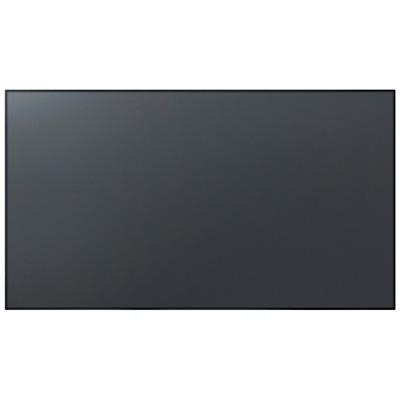 Panasonic TH-55LFV5W 55 Inch Full HD Plasma Display