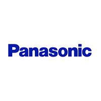 Panasonic WV-ASE232 Environmental Compensation Software For ASM200