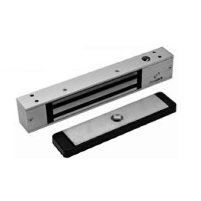 Parabit 300-10031 Single Magnetic Lock