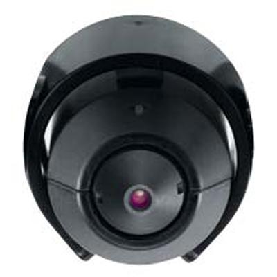 Parabit 400-90050 2MP Remote Head IP Camera
