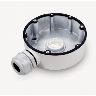 Paxton Access 010-518 Paxton10 Mini Dome Camera Junction Box