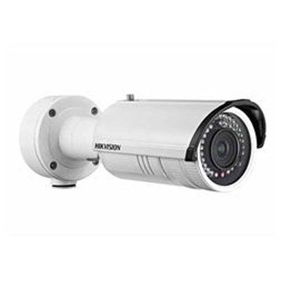 Pelco DS-2CD4212FWD-IZH8 1/3 Inch True Day/night IP Camera